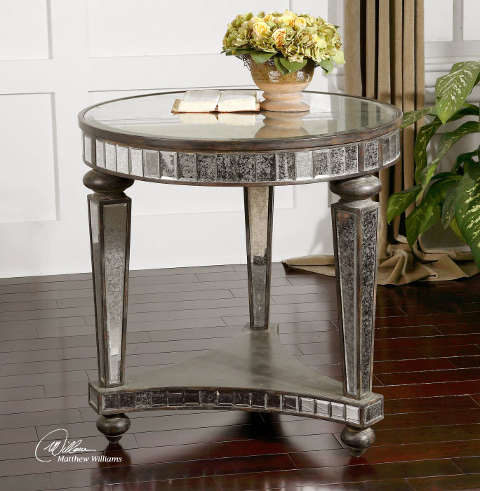 UtterMostAccentTable 2