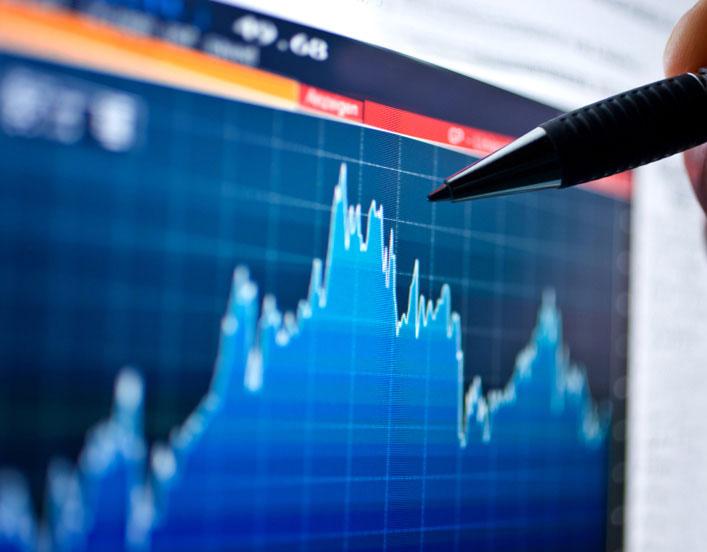 analytics dashboard for big data