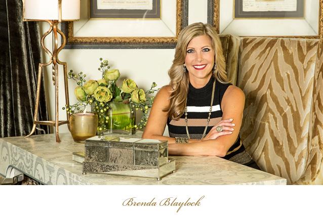 Brenda Blaylock