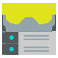Database Managed Services