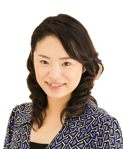 Nori Kawazu President Brierley+Partners Japan Headshot