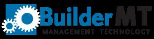 builder mt logo