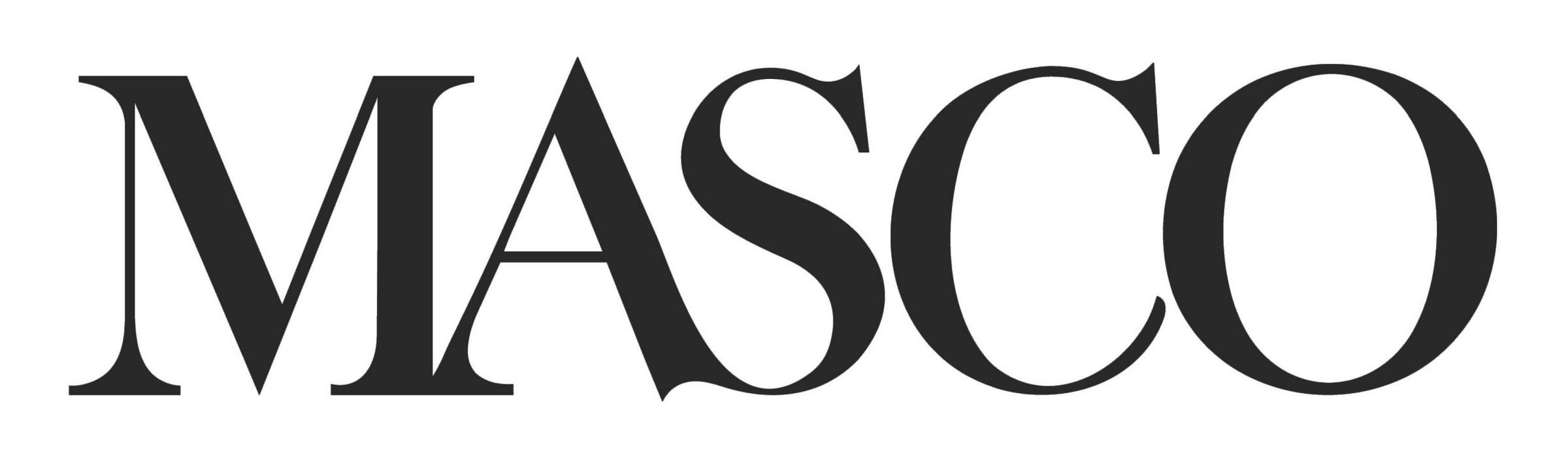 masco logo