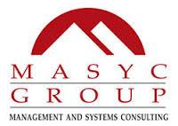 Masy group logo