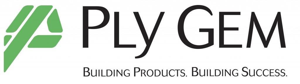 manufacturing partner logo