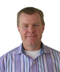 Robert Owen CIO Headshot