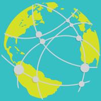 USA Data Centers