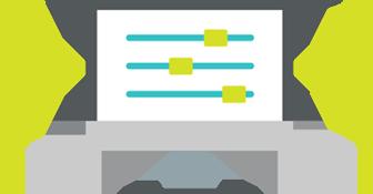 Custom Network Configurations