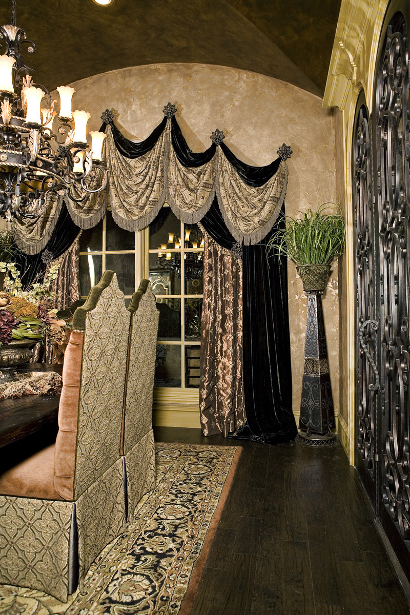 modern european interior designers in fort worth luxury interior design grandeur design