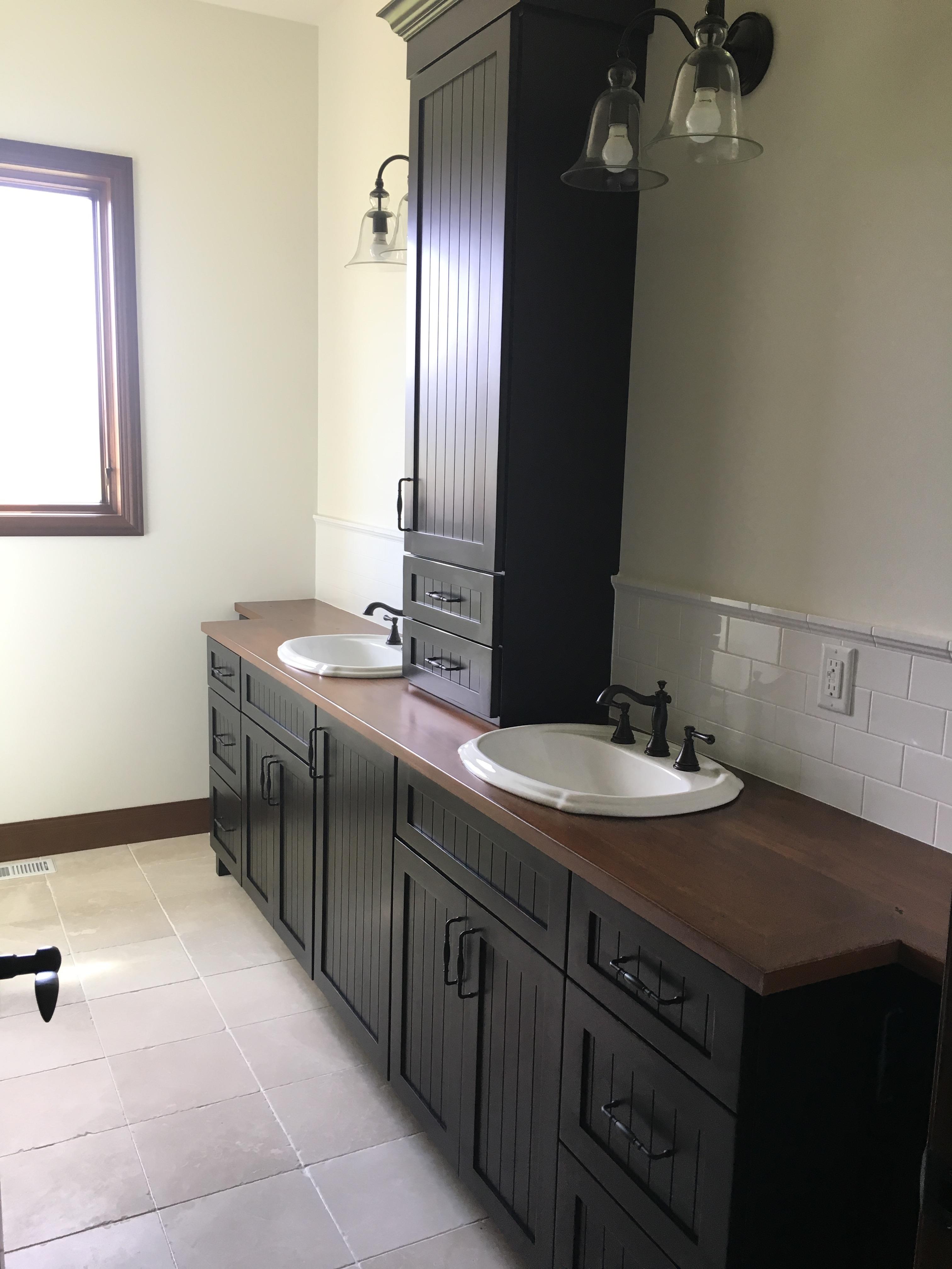 custom-bathroom-cabinetry