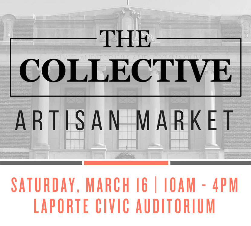 The Collective Artisan Market