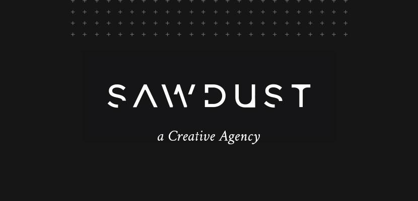 Sawdust Creative Agency