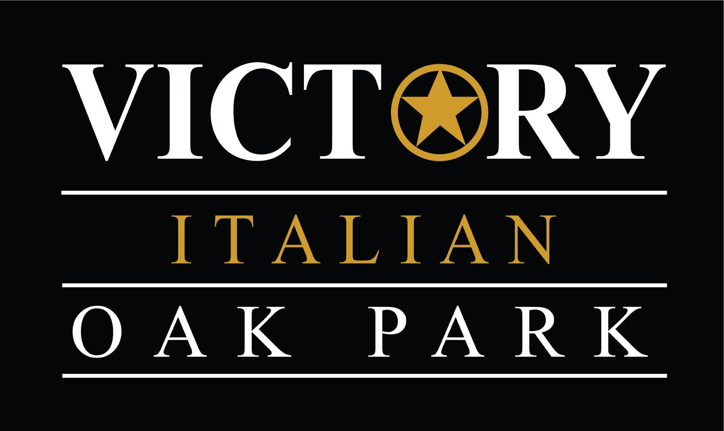 Victory Italian Oak Park