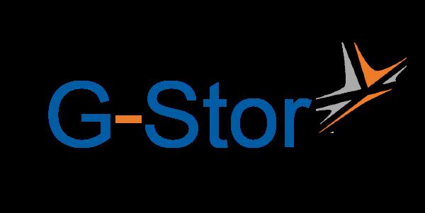 G-Stor