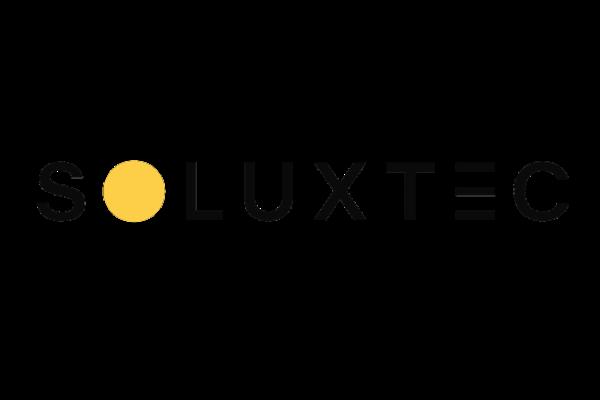 Soluxtec
