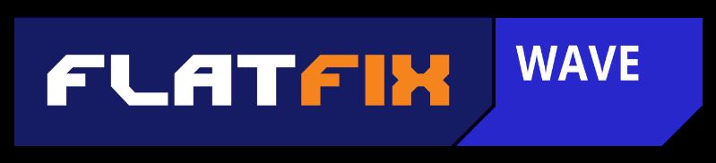 FlatFix Wave
