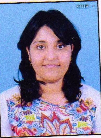 Dr. Rohini Gaba