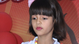 Kindergarten Dance comp 2016