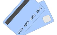 credit card pic