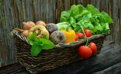 vegetables 752153 960 720