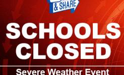 slide-schools-close-news.png