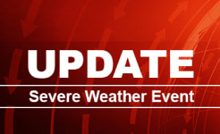 slide-update-news.png