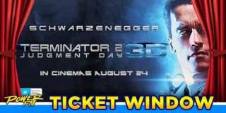 ticket window terminator2