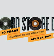record store day 2017 exclusive releases vinyl limited run