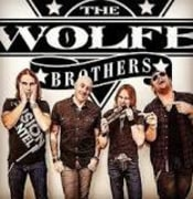 wolfe brothers