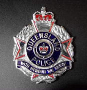 police logo 3