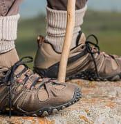 shoes 587648 960 720