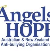 ANGELS HOPE.jpg