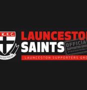 SaintsSupporters.jpg