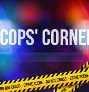 cops-corner-slider.jpg