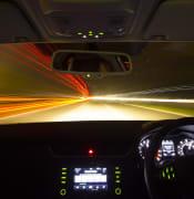 drive-1555615_960_720.jpg