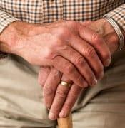 hands-981400_960_720.jpg