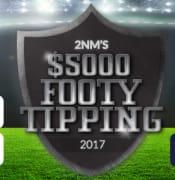 2NM-Footy-Tipping-Sponsors (1).jpg