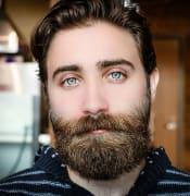 beard 1845166 960 720