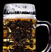 beer 2288121 960 720