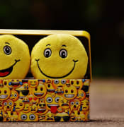 smilies 1731855 960 720
