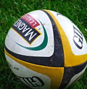 1200px Magers League Rugby Ball