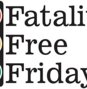 Fatality Free Friday image