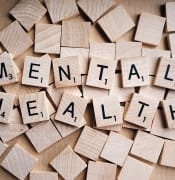 mental health 2019924 960 720