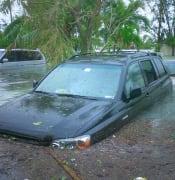 Flooded Cars800.JPG
