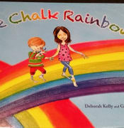 The Chalk Rainbow autism book 20170628 122606
