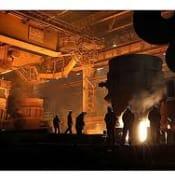 Steelworks generic.jpg