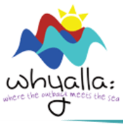 whyalla logo.png