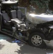 Bridgewater crash.JPG