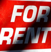For-rent-sign (wiki commons).jpg