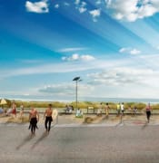 Goolwa Beach upgrade plan.JPG
